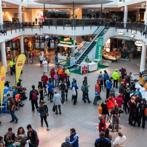 HalbmarathonWandsbek2015-32