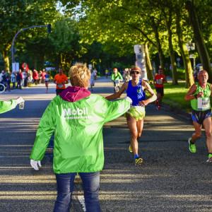 PSD Halbmarathon 2015-010