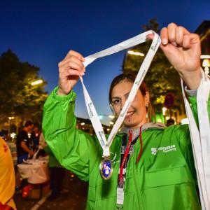 PSD Halbmarathon 2015-036